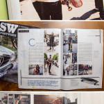 Sportweek(1)