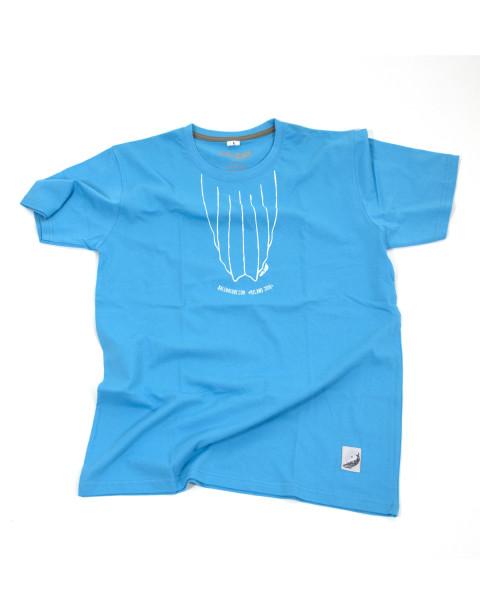 testa-di-balena-blu-atollo