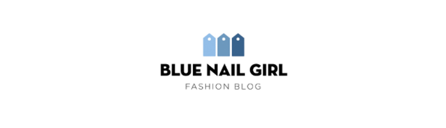 Balena® è su Blue Nail Girl – Fashion Blog
