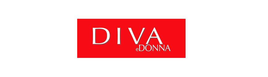 Balena® è su Diva e Donna